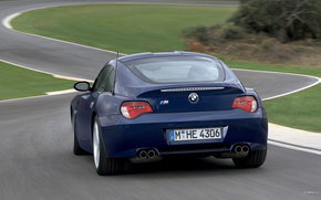 BMW, Z4, カー, 機械, カール