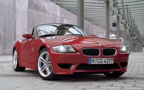 BMW, Z4, auto, Machines, Cars