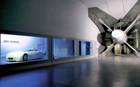 BMW, H2R, авто, машины, автомобили