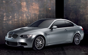 BMW, 3 Series, auto, Machines, Cars