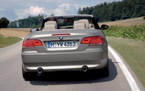 BMW, 3 Series, auto, Machines, Cars