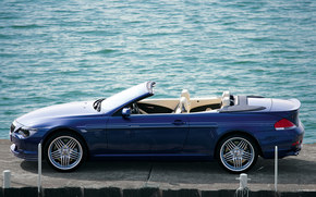 BMW, Seria 6, Main, maini, masini