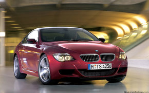 BMW, 6 Series, auto, Machines, Cars