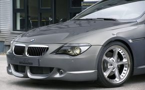 BMW, 6 Series, auto, Machines, Cars