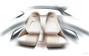 BMW, Concept CS, auto, Machines, Cars