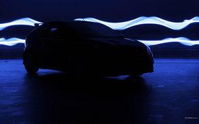 Vado, prototipo, Coche, Maquinaria, coches