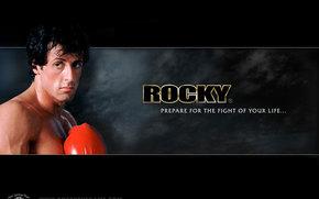 Рокки, Rocky, фильм, кино