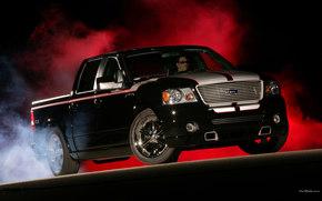 Ford, prototype, auto, Machines, Cars