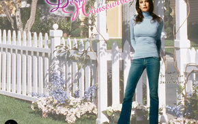 Desperate Housewives, Desperate Housewives, film, movies