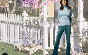 Отчаянные домохозяйки, Desperate Housewives, фильм, кино