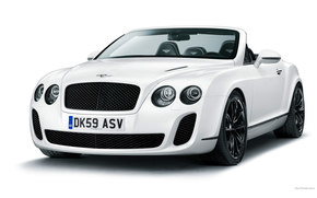 Bentley, Continental, auto, Machines, Cars