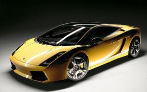 Lamborghini, Countach, Auto, macchinario, auto