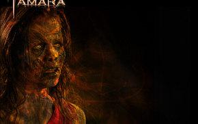 Deathwalker, Tamara, pelcula, pelcula