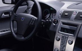 Volvo, S40, 汽车, 机械, 汽车