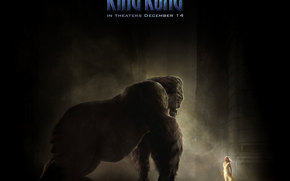 King Kong, King Kong, film, movies