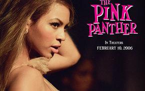 Розовая пантера, The Pink Panther, фильм, кино