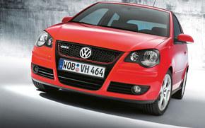 Volkswagen, Golf 3D, Samochd, maszyny, samochody