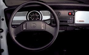Volkswagen, Classics, Voiture, Machinerie, voitures