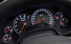 Chevrolet, Corvetta, Auto, macchinario, auto