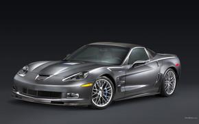 Chevrolet, Corvette, auto, Machines, Cars
