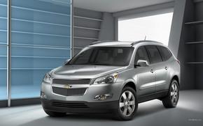 Chevrolet, Impala, auto, Machines, Cars