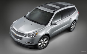 Chevrolet, Impala, Voiture, Machinerie, voitures