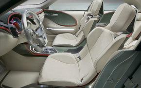 Chevrolet, Impala, Main, maini, masini