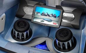 Chevrolet, Impala, Auto, macchinario, auto