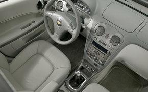 Chevrolet, Impala, авто, машины, автомобили