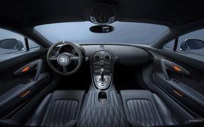 Bugatti, Veyron, Carro, maquinaria, carros