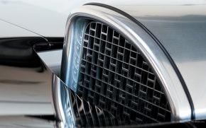Bugatti, Veyron, авто, машины, автомобили