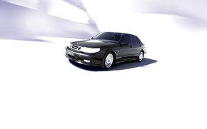 Saab, 9-5 Sport Combi, Auto, macchinario, auto