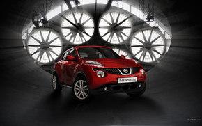 Nissan, Z, Voiture, Machinerie, voitures