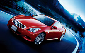 Nissan, Z, Auto, macchinario, auto