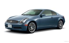Nissan, Z, auto, Machines, Cars