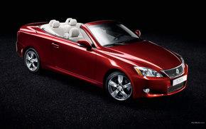 Lexus, IS, 汽车, 机械, 汽车