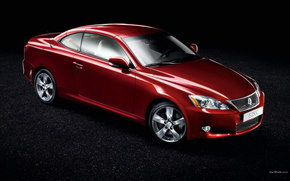 Lexus, IS, auto, Machines, Cars
