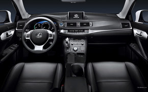 Lexus, LFA, auto, Machines, Cars