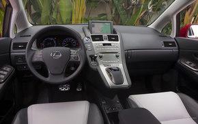 Lexus, LFA, Main, maini, masini