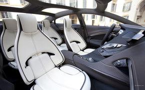 Mazda, MAZDA6, auto, Machines, Cars