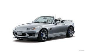 Mazda, MAZDA6, Auto, macchinario, auto