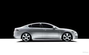 Jaguar, XF, авто, машины, автомобили