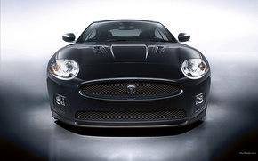 Jaguar, XK, Coche, Maquinaria, coches