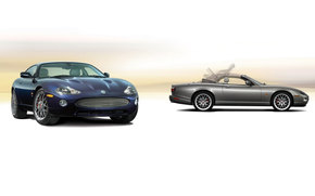 Jaguar, XK, auto, Machines, Cars