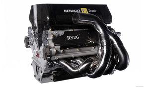 Renault, F1, Auto, macchinario, auto