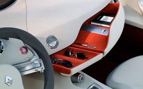 Renault, Nepta, Auto, macchinario, auto