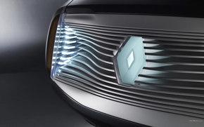 Renault, Ondelios, auto, Machines, Cars