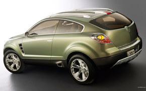 Opel, Antara, auto, Machines, Cars