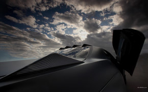 Dodge, Challenger, auto, Machines, Cars