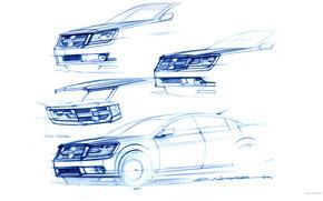 Dodge, Avenger, auto, Machines, Cars